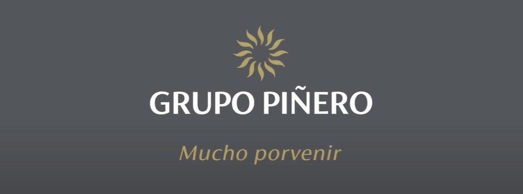 Grupo Piñero se suma al Día Mundial del Turismo