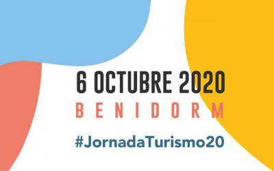 Empresarios y directivos de toda España ponen en valor el turismo como un sector fundamental para el empleo y riqueza del país