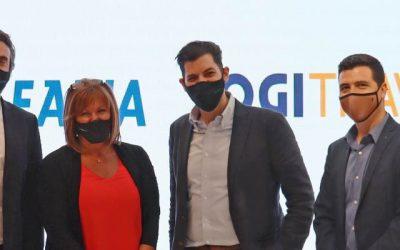 Logitravel Group y Baleària lanzan una plataforma de reservas de paquetes vacacionales