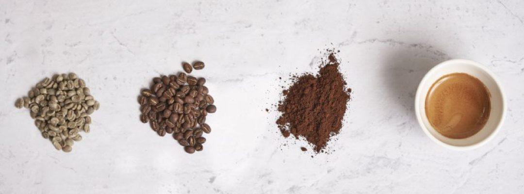 Ricard Camarena y Don Gallo presentan el café de los gastrónomos