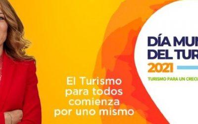 Grupo Piñero comparte un análisis sobre el estado actual del sector turístico con motivo del #DiaMundialTurismo