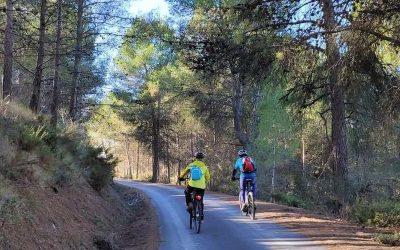 La startup Kolotrip propone una nueva forma de viajar por España