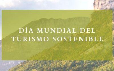 Herbolario Navarro celebra el Día Mundial del Turismo Sostenible con algunos trucos sobre cómo realizar una maleta de manera sostenible
